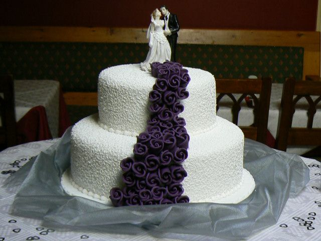 wedding cakes with square and round layers 11 best wedding cake images on food cakes 26118