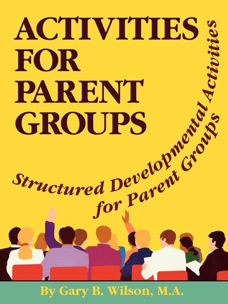 role of parents in child development pdf