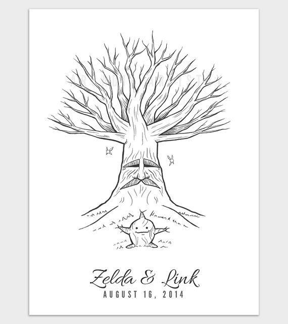 1000+ Images About Decor Zelda Room Theme On Pinterest