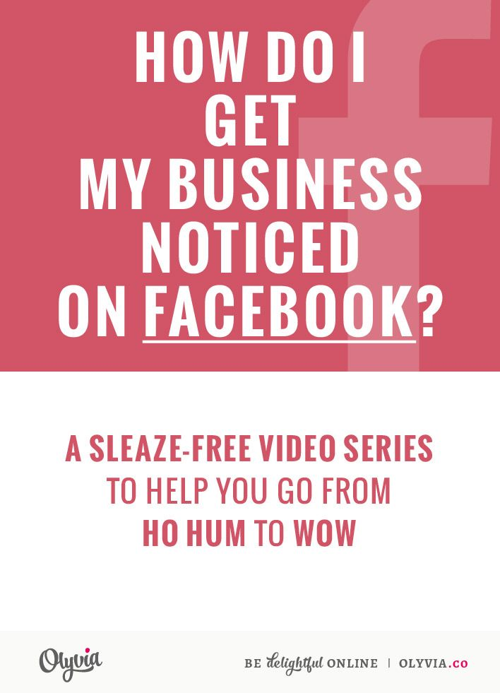 how to add my business to places on facebook
