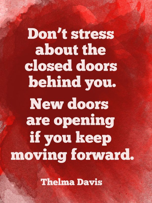 Best 25 open door quotes ideas on pinterest quotes for Door quotes funny