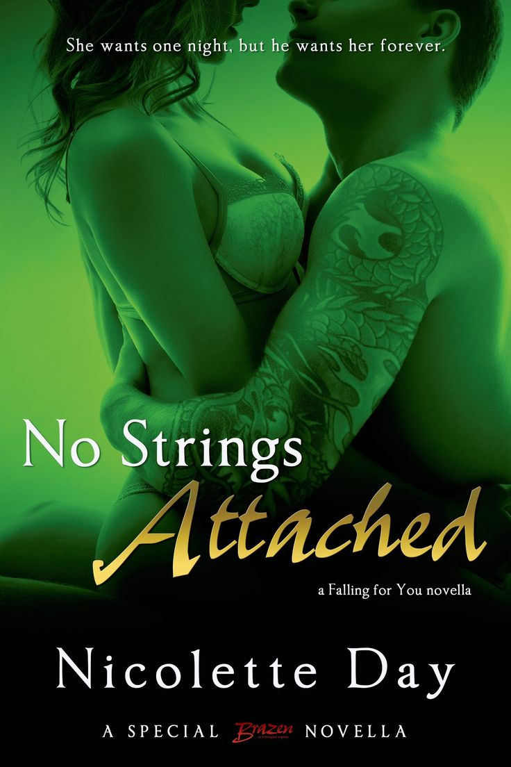 181 best books images on pinterest romances kindle and book no strings attached falling for you nicolette day fandeluxe PDF