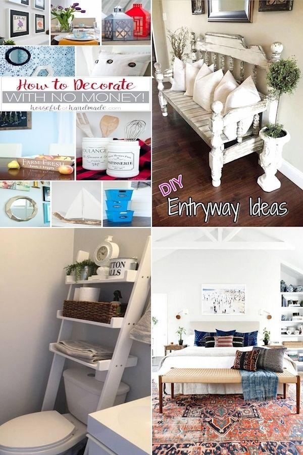 Living Room Design Ideas On A Budget Cute House Decor Cheap Living Room Makeover Ideas Home Decor Living Room Designs Living Room Makeover