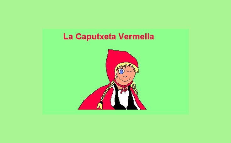 Juegos de Catalán para niños y niñas de 3 a 6 años. Juegos educativos online gratuitos de Lengua Catalana para alumnos de Educación Infantil   cristic