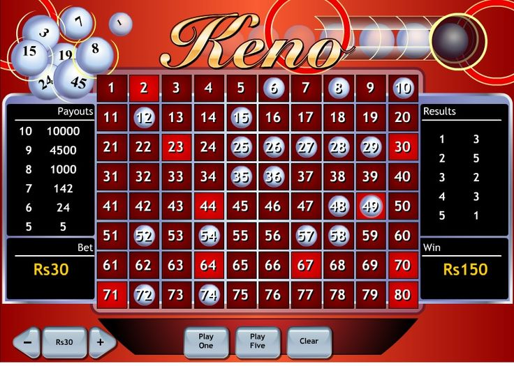 Triple draw poker игровые автоматы jackpot игровые автоматы 5 нужен пароль