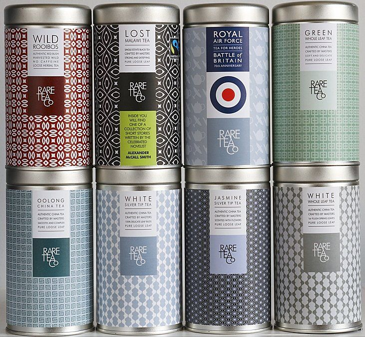 Rare Tea Subscription   Rare Tea Company