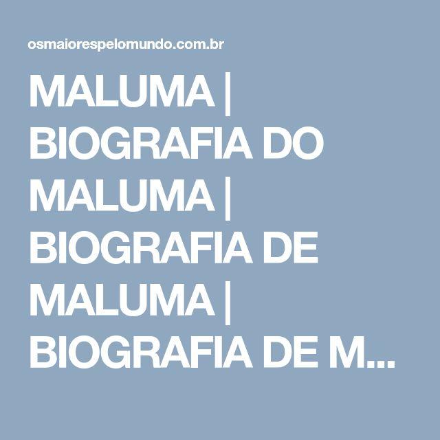MALUMA    BIOGRAFIA DO MALUMA    BIOGRAFIA DE MALUMA    BIOGRAFIA DE MALUMA EM PORTUGUES    BIOGRAFIA DE MALUMA EM ESPANHOL    BIOGRAFIA DE MALUMA EN INGLES    BIOGRAFIA DE MALUMA 2018    BIOGRAFIA DE MALUMA COMPLETA    BIOGRAFIA DE MALUMA WIKIPEDIA    BI