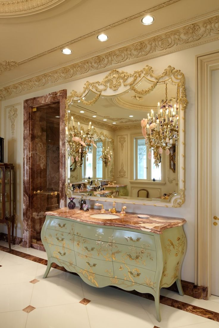 197 Best Images About Bathrooms On Pinterest