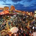 Things to do in Virginia Beach: Check out 54 Virginia Beach Attractions - TripAdvisor