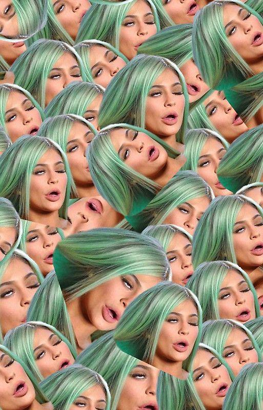 Kylie Jenner Meme