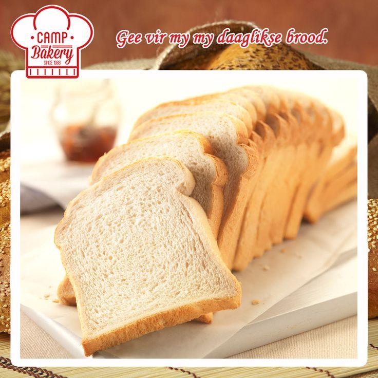When last were you at Wes-Handelshuis for your daily bread? Visit Camp Bakery and see what freshly baked breads we have for you. #oudtshoorn #bakery Wanneer laas was jy by ons vir jou daaglikse brood? Kom kuier by ons by Camp Bakery en kom sien wat se lekker vars gebakte brood ons vir jou het.