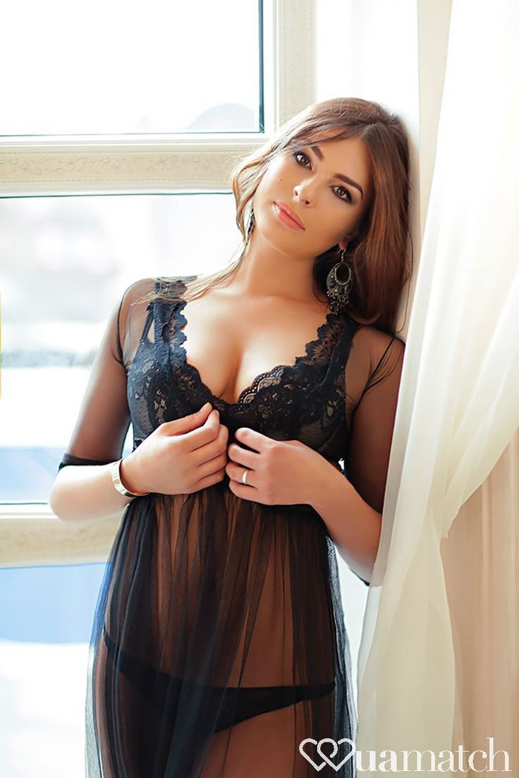 explore hot ukranian beauty - photo #29