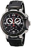 Tissot T-RACE T0484172705700 - Reloj de caballero de cuarzo, correa de caucho color negro - http://themunsessiongt.com/tissot-t-race-t0484172705700-reloj-de-caballero-de-cuarzo-correa-de-caucho-color-negro/