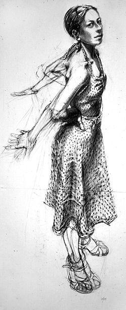 Lorraine Shemesh Art: Lorraine Shemesh Images On Pinterest