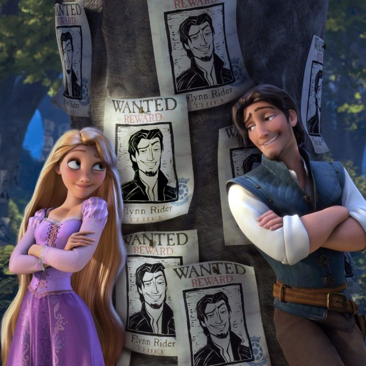 Das Leben als Disney-Prinzessin wäre schon toll: Alles würde immer gut enden, für immer und ewig sein, man würde jeden gefährlichen Drachen besiegen...