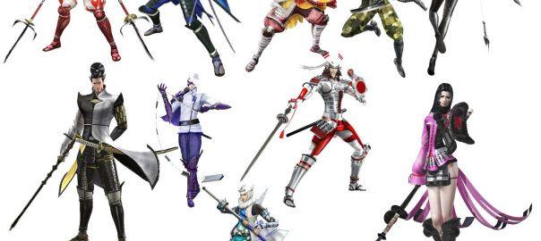 Terkeren 27 Gambar Anime Pedang Keren Di 2021 Gambar Gambar Anime Wallpaper Anime Download wallpaper anime pedang