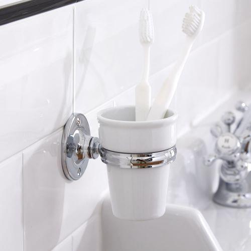 72 Best Bathroom Accessories Images On Pinterest Bathroom Accessories Traditional Bathroom