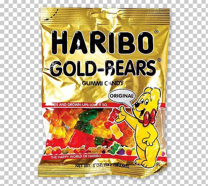 Gummy Bear Breakfast Cereal Gummi Candy Haribo Png Breakfast Cereal Gummi Candy Gummy Bear Haribo Gummy Candy Haribo Gold Bears Haribo
