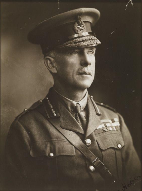 1842B/1: Lieut General Sir John Joseph Talbot Hobbs, 1926.  http://encore.slwa.wa.gov.au/iii/encore/record/C__Rb1953337__S1842BLw%3D%3D1__Orightresult__U__X3?lang=eng&suite=def