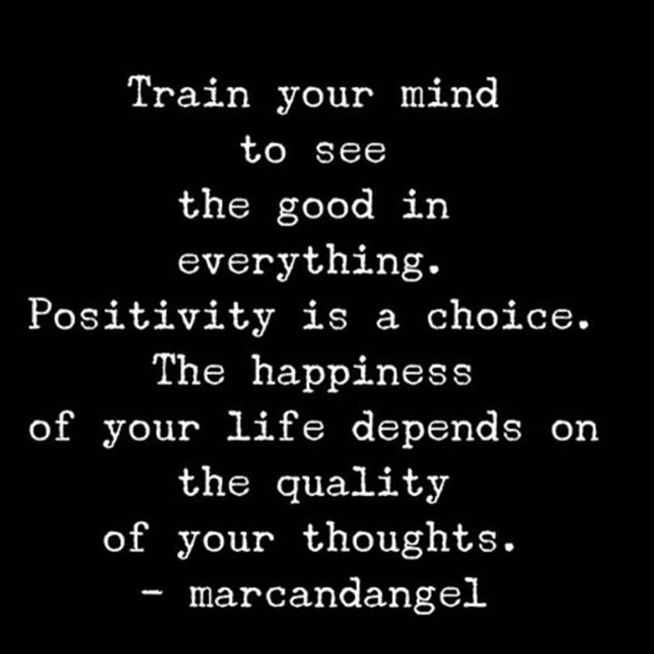 Power Of Positivity Images And Quotes: 17 Best Ideas About Power Of Positivity On Pinterest