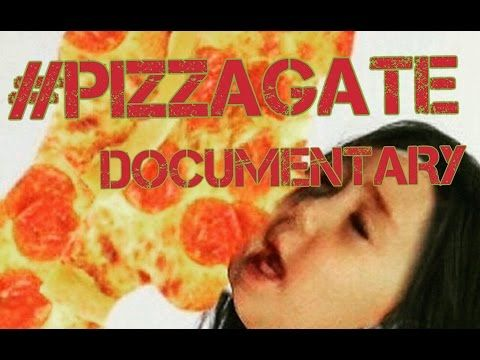 #PizzaGate the Documentary, Pedophilia involving Podesta Emails, Clinton, Obama, David Brock, DNC – The Real Strategy