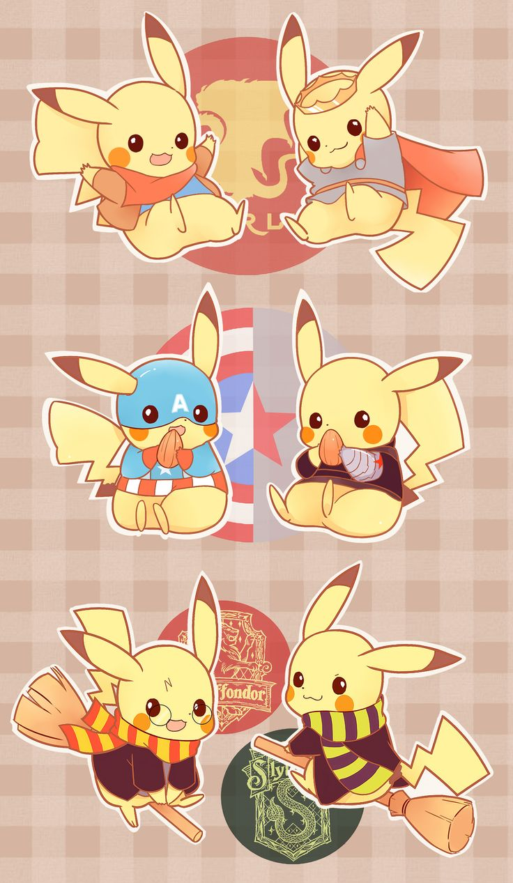 We love Pokemon we collect art of Pokemon from all over the world Hope you ll love them