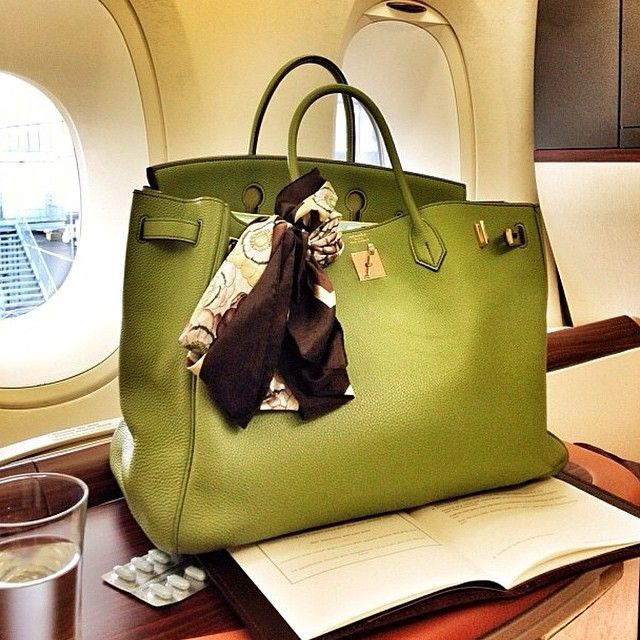 #birkin #perfection #hermes #Love #highfashion #musthave #style #luxury