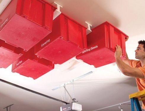 Banconi Per Ufficio Avs : 53 migliori immagini idee per la casa su pinterest bricolage