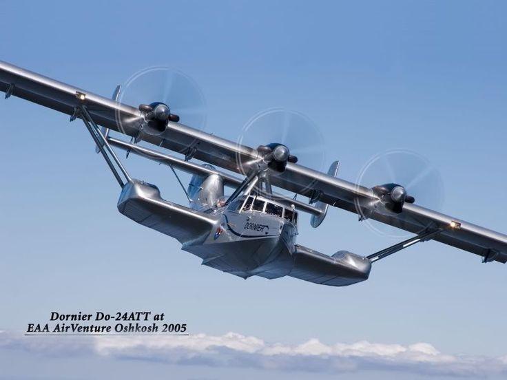 731 best images about Floatplanes on Pinterest