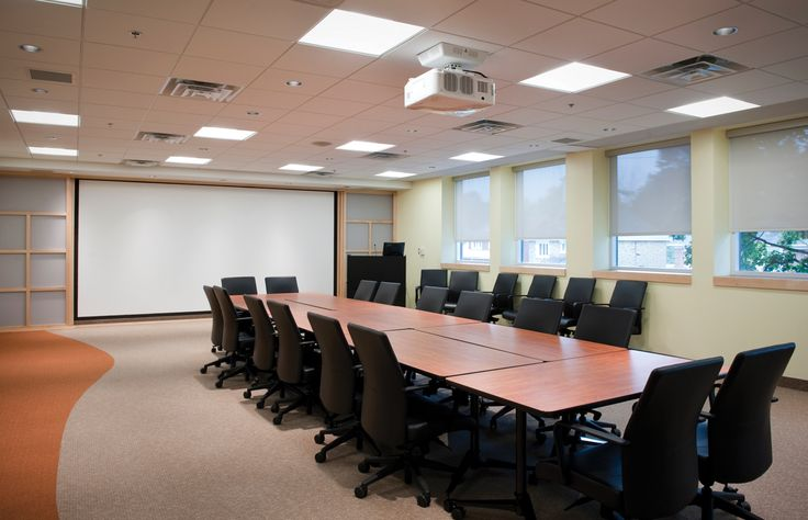 Best Conference Rooms | best conference room interior design ideas ...
