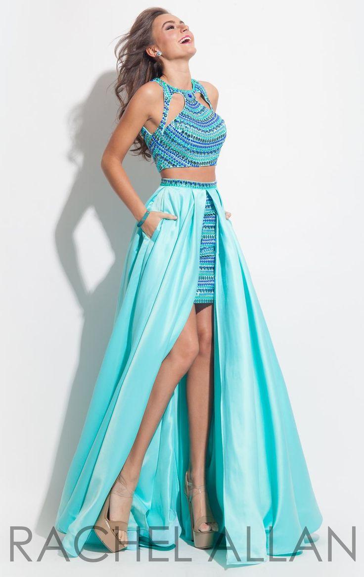180 best (Dresses) Allan Rachel images on Pinterest | Dance dresses ...