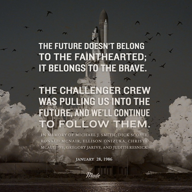 space shuttle quotes - photo #20