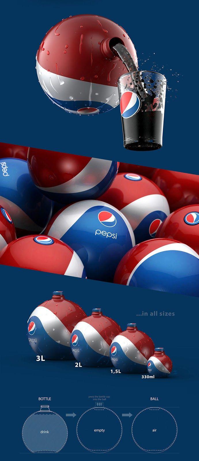 bouteille-ballon-pepsi-4