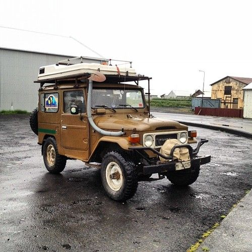 : Adventure Awaits,  Landrover, Land Cruiser, Adventure Mobiles, Random Stuff, Good Times, Adventuremobil Landcruiserlif, Dreams Cars, Fj40 Land