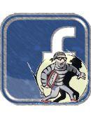 """""""Facebook mi cancella i fan!"""" - Il panico della (dis)informazione."""