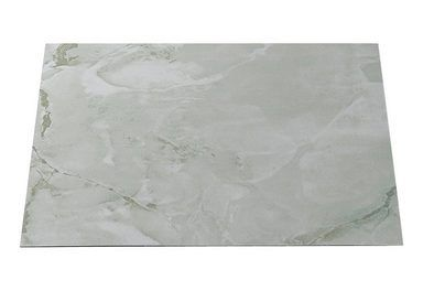 Marmor PVC Fliesen, Stärke 1,2 mm, selbstklebend