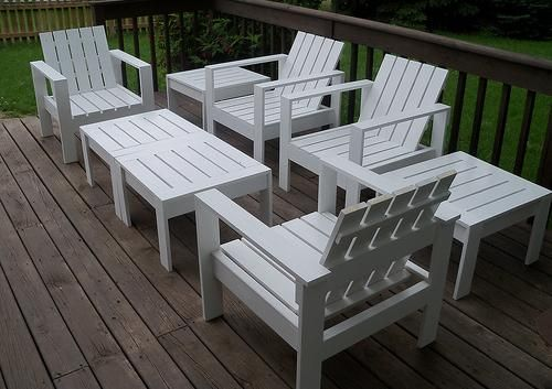 17 Best Images About 2 Outdoor Furniture On Pinterest 400 x 300