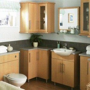 10 best Bathroom images on Pinterest | Bathroom ideas, Bathrooms ...