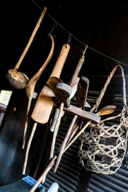 17 best images about old kitchen on pinterest mixing for Kitchen utensils in spanish