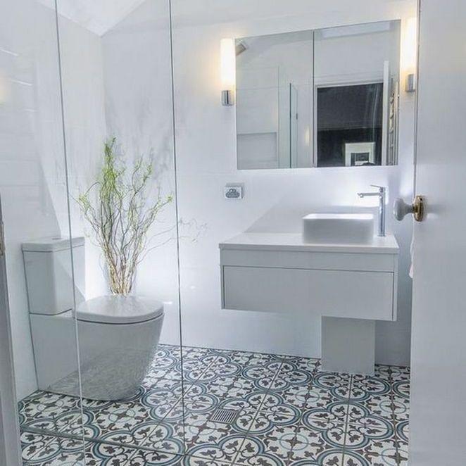 38the most popular vintage bathroom ideas  ensuite