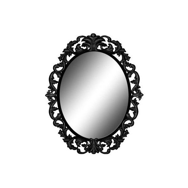 Xhilaration Wall Decor : Best images about mirror on the wall