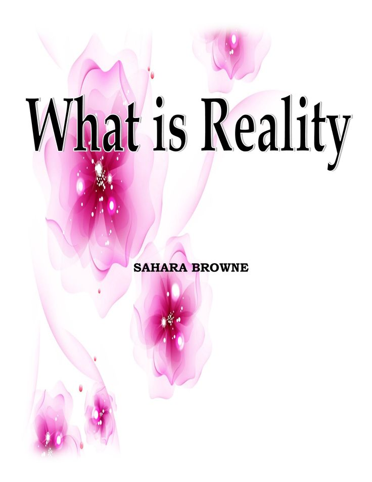 What is reality? The reality is we are being mined for our energy through us and the earth.  The reality is that our mother is dying, the waters are dying, the animals are dying and so are we.   Visit Harmonic Awakening - earthrisinginc.com #harmonicawakening