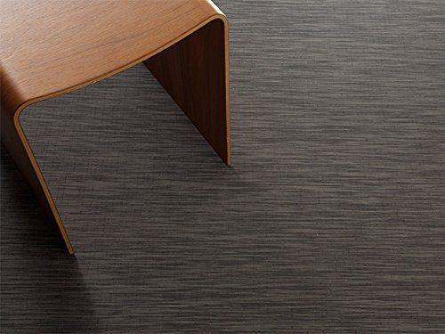 Chilewich Reed Indoor Outdoor Woven Floor Mat 30 Rugs