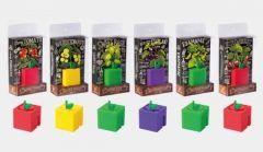 水耕栽培キットPotlandを使って家庭菜園デビューしませんか 子どもの手のひらサイズというコンパクトさでグラスや瓶に挿しておくだけで簡単にトマトやナスなどを栽培できます 自分で育てた野菜の美味しさは格別ですよ