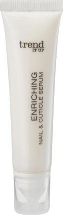 Nagelhautpflege Enriching Nail & Cuticle Serum