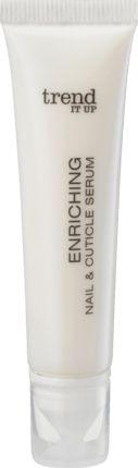 Nagelhautpflege Enriching Nail & Cuticle Serum
