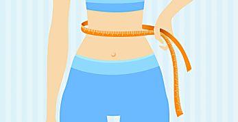 8 jeitos fáceis de perder peso que não são exercício ou remédio para emagrecer
