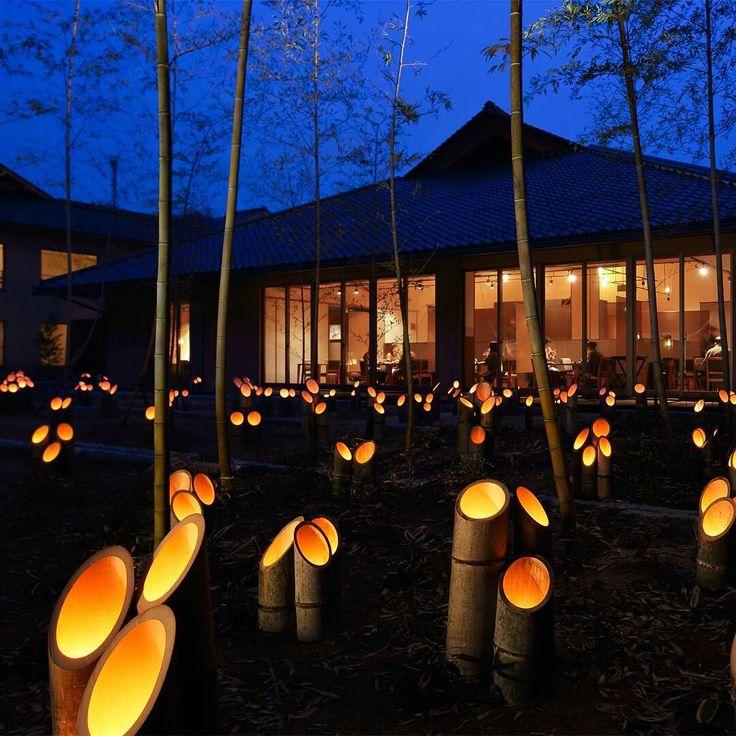 日本全国で有名なホテルの一つ「星野リゾート」。そんな星野リゾートの中でも和のおもてなしをコンセプトにした旅館「星のや」がなんとこの夏東京にやってくる!今回は予約待ちでも訪れたい、そんな期待の「星のや東京」をご紹介。
