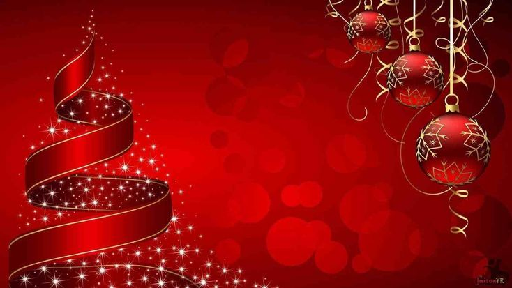 New Post red christmas backgrounds tumblr