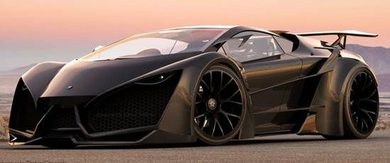 2017 Lamborghini Veneno Price and Specs | The Car Release